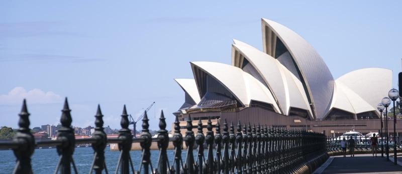Problematisches Glücksspielverhalten von Australiern