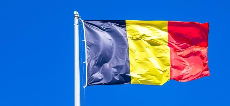 Neuformierung der Glücksspielgesetze in Belgien