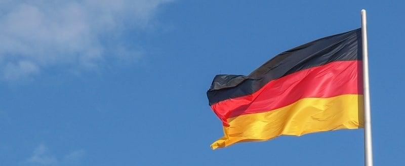 Schleswig-Holstein geht weiterhin einen Sonderweg