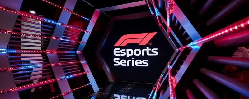 Die Entwicklung des Motorsport bei eSports
