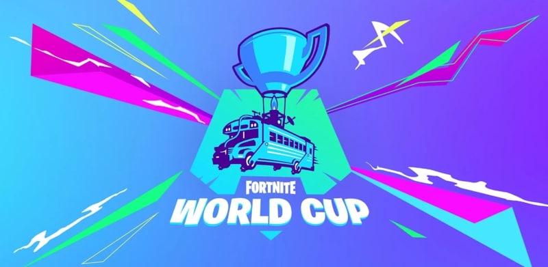 16-Jähriger gewinnt 3-Millionen Trophäe bei Fortnite World Cup