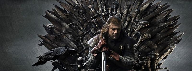 Wer überlebt und wer stirbt bei Game of Thrones?