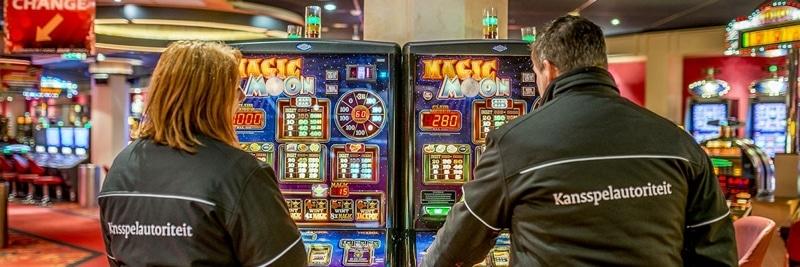 KSA verhängt Strafen wegen illegaler Werbung von Glücksspiel