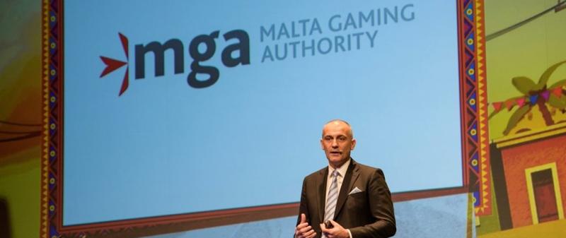 Fantech verliert die Malta Gaming Lizenz