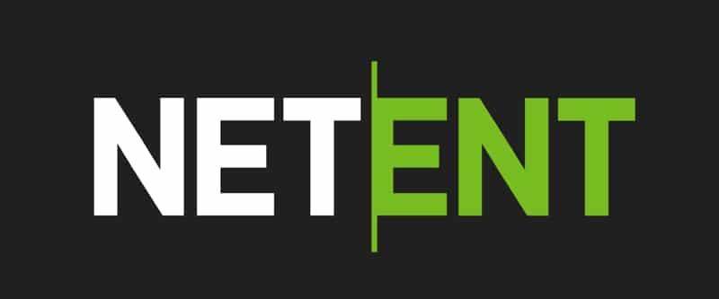 Mega Deal zwischen NetEnt und Red Tiger Gaming