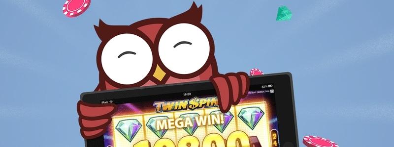 Belgier wird durch ersten Besuch im Casino in den Niederlanden zum Millionär
