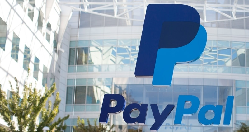 Darum zieht sich PayPal aus Online Casinos zurück