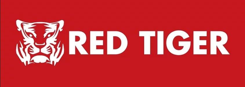 Red Tiger nun in Schweizer Online Casino verfügbar