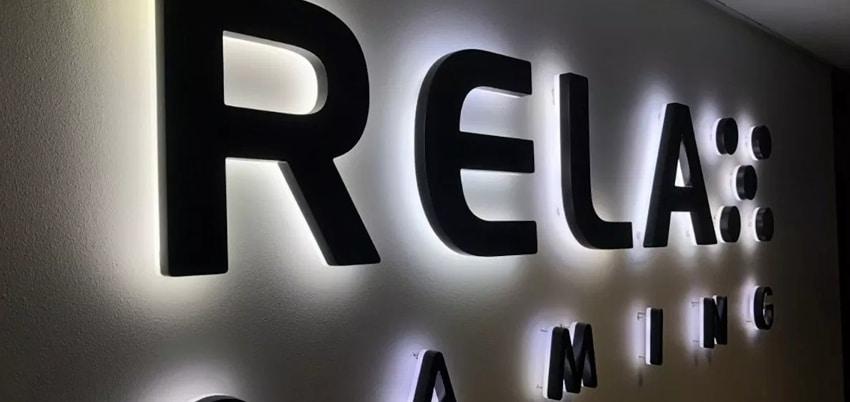 Relax Gaming gibt Zusammenarbeit mit SoftSwiss bekannt