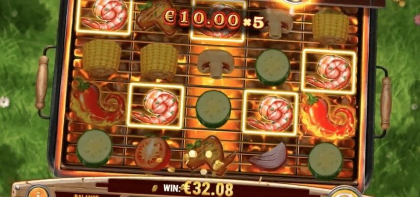 Der Schweizer Online Glücksspielmarkt wächst