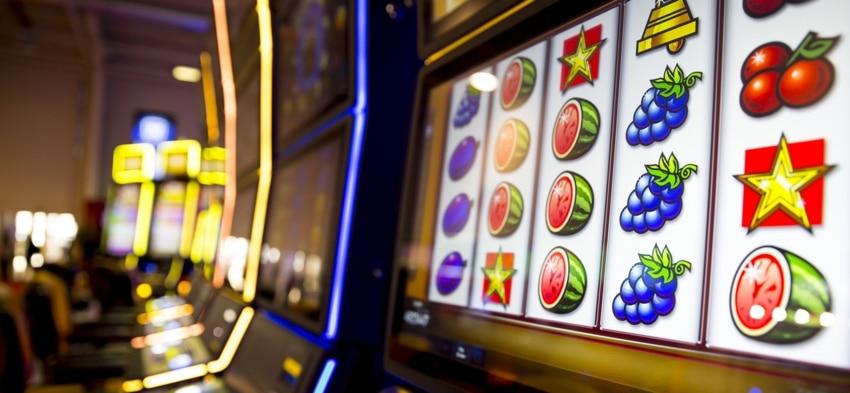 Interessante Casino Fakten