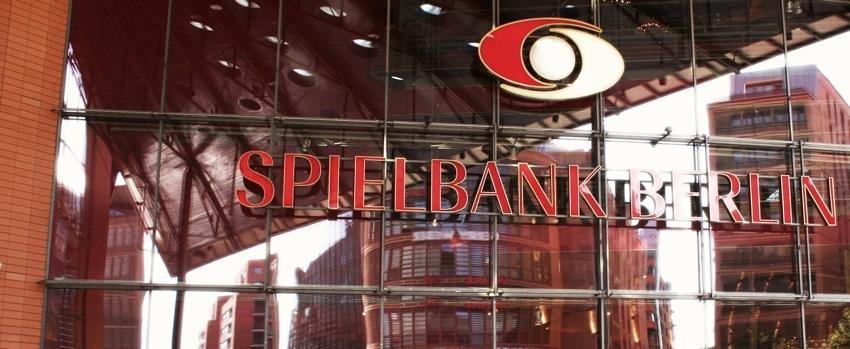 Potsdamer Platz behält Spielbank Berlin für weitere 17 Jahre