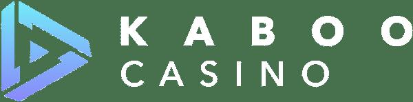 Kaboo logo - uusi