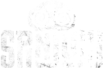 Spinjuju - logo