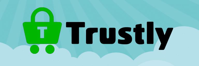 Trustly-kasinot