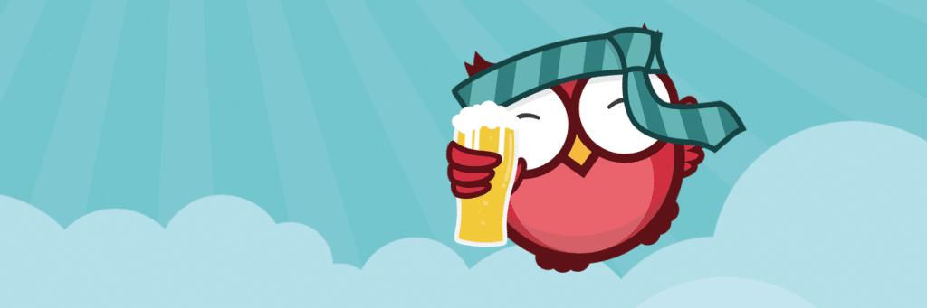 Owlie - uudet nettikasinot