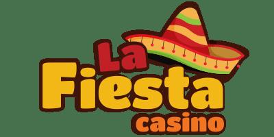 LaFiesta Casino - logo