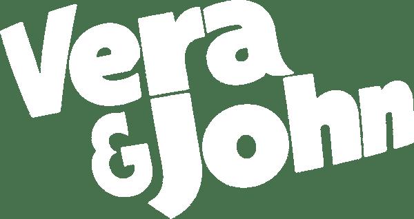 Vera&John Casino - logo