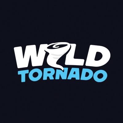 Wild Tornado nettikasino