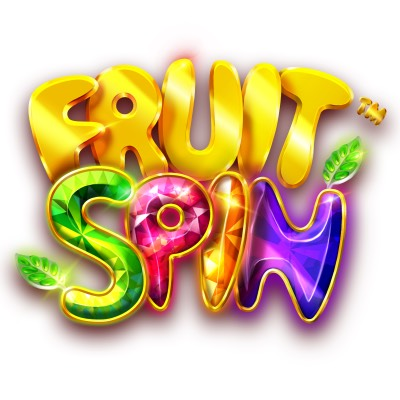 Hedelmäpelit - Fruit Spin