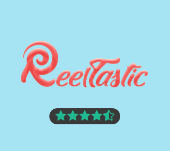 Reeltastic - Casino Wings