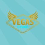 Vegas Casino - Casino Wings