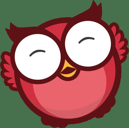 Bitcoin kasinot - Owlie