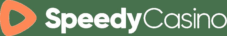 speedycasino-logo