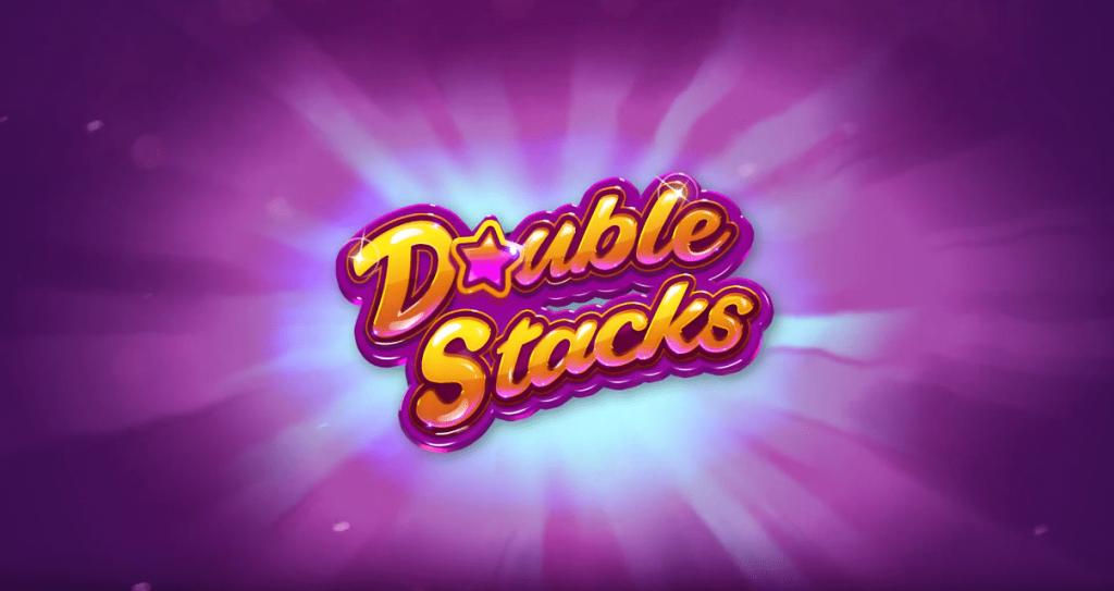 Double Stacks NetEnt