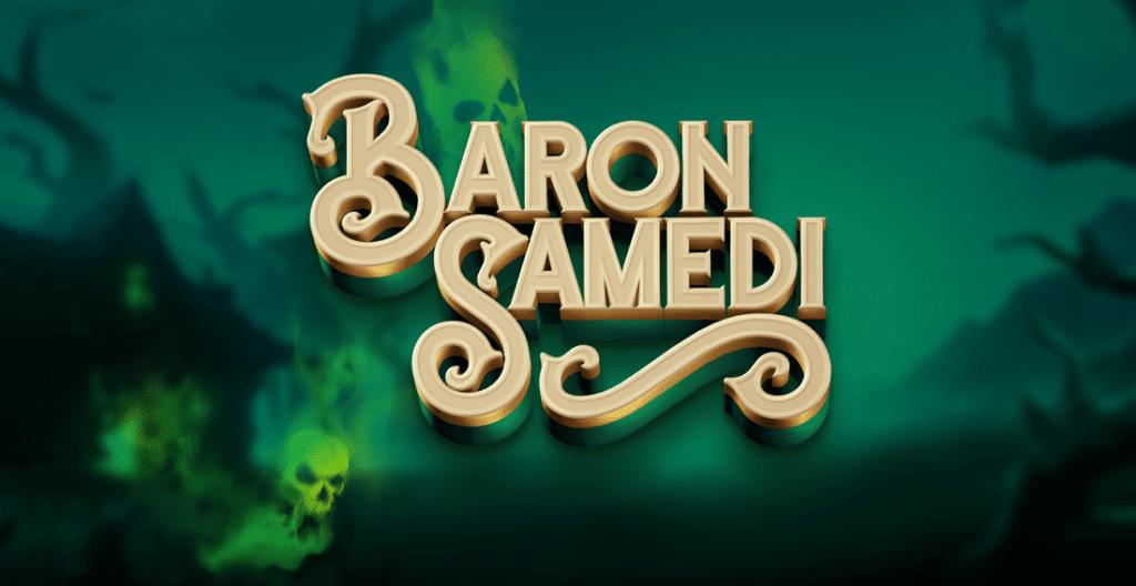 Baron Samedi Yggdrasil