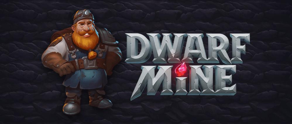Dwarf Mine, Yggdrasil