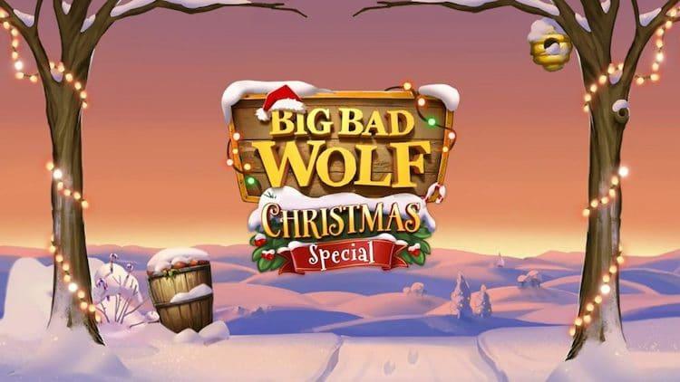 Pääse joulutunnelmiin kolmessa uudessa pelissä