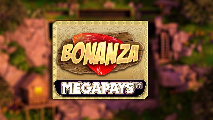 Big Time Gamingilta uutuuspelejä: Spicy Meatballs Megaways, Beef Lightning Megaways sekä Bonanza Megaways