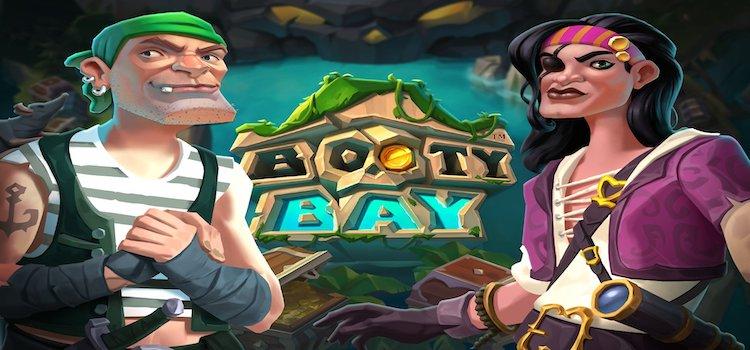 booty bay 2