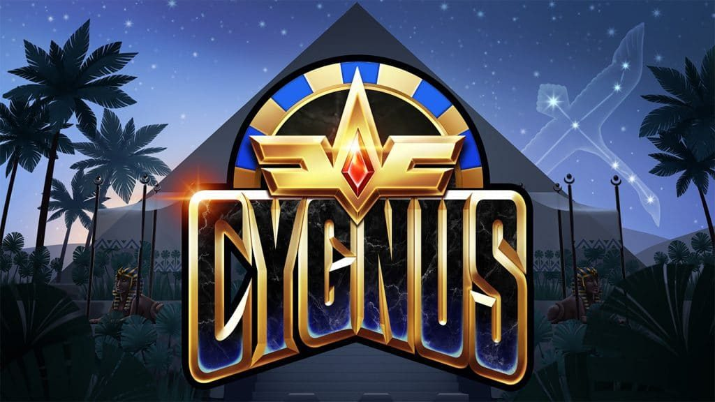Cygnus, Elk Studios