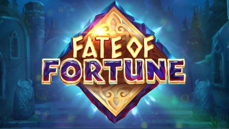 fate of fortune