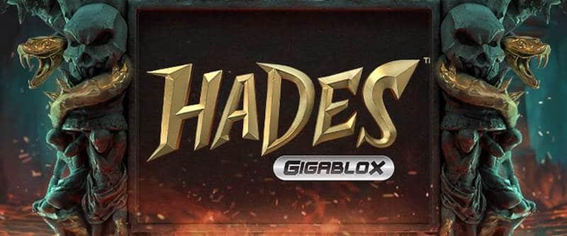 Yggdrasilin uusi Hades Gigablox esittelyssä