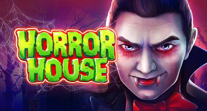 Esittelyssä kaksi Halloween-peliä lisää