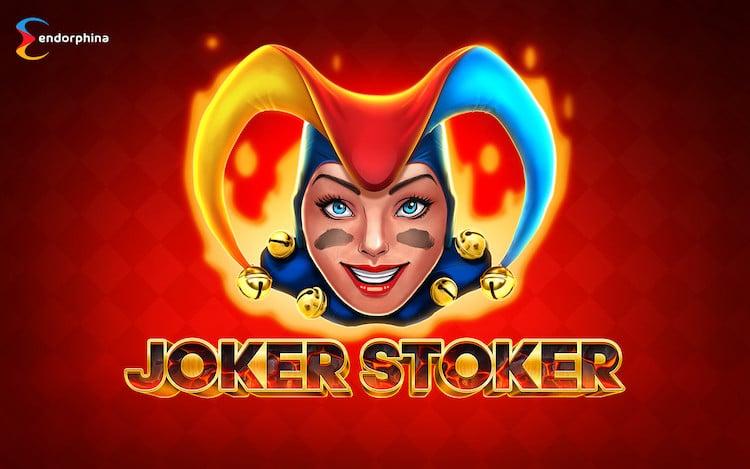 Endorphinalta monta hauskaa uutuuspeliä – Akbar & Birbal, Fruletta ja Joker Stoker