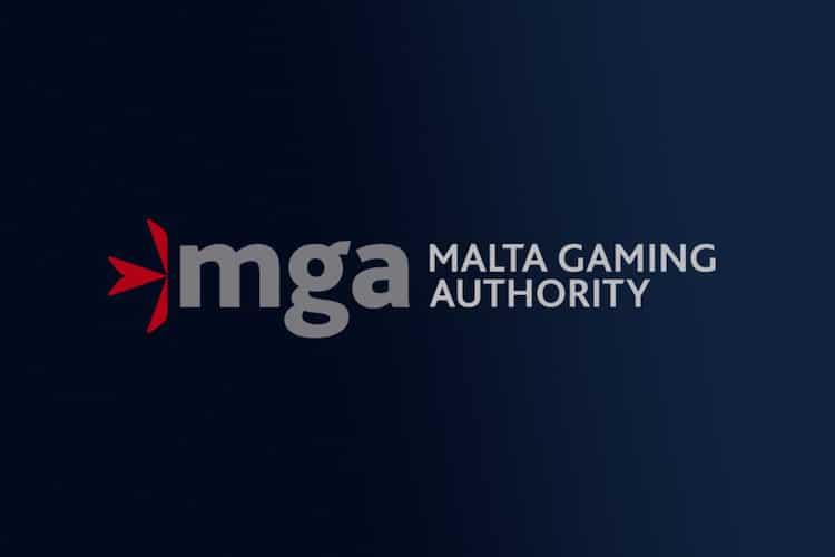 Maltan peliviranomainen laskee minimipalautusprosentin 85 prosenttiin
