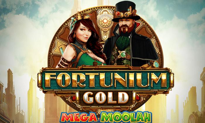 Esittelyssä Microgamingin 5 uusinta peliä