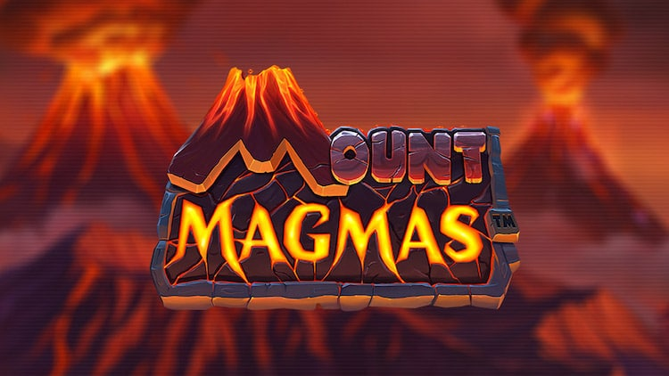 mount magmas jackpots