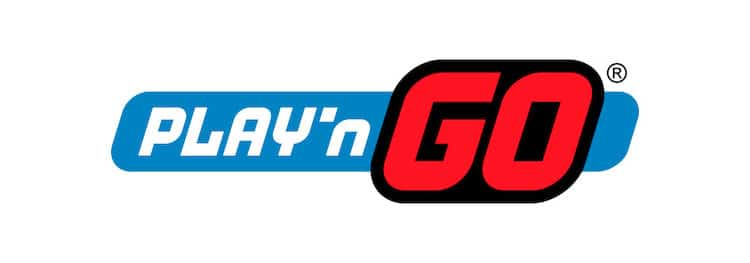 Pääse disco- ja joulutunnelmiin Play'n GO:n uutuuspeleissä