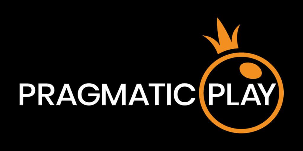 Esittelyssä Pragamtic Playn uusimmat kasinopelit