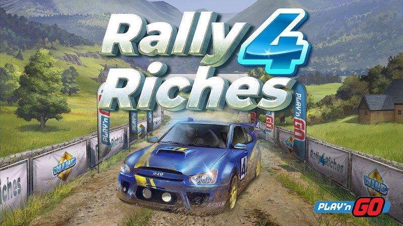 Rally 4 Riches Background.jpg.cd2b867efba8054f0aa1df5615a1464e