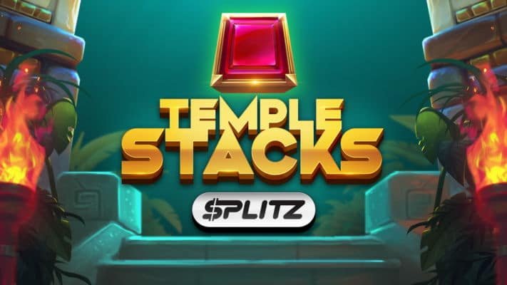 Temple Stacks Splitz, Yggdrasil