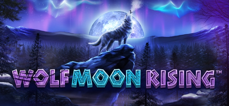 Wolf Moon Rising, Betsoft