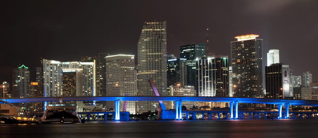 Guts kasino - Miami