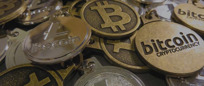 Bitcoin huippulukemissa – mitä se tarkoittaa pelaamisen kannalta?