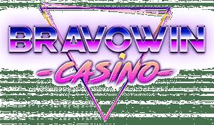 BravoWin